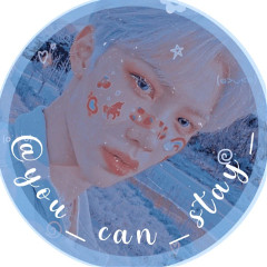 you_can_stay_