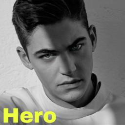 after afterwecollided hardinscott herofiennestiffin hot bleueyes hero