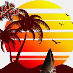 freetoedit hellosummer vacation