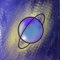 freetoedit colorpaint draw