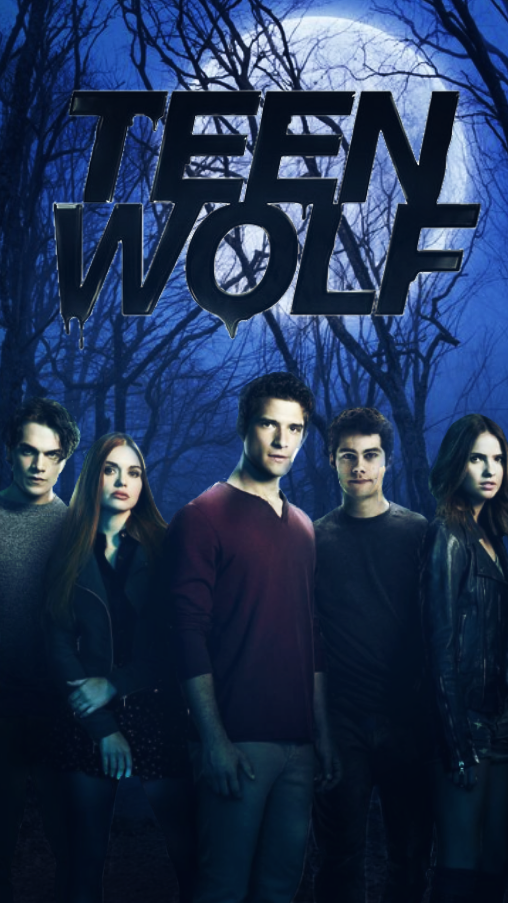 #freetoedit #teenwolf #stilesstilinski  #maliatate #maliahale #liamdumbar # scottmccall #lydiamartin