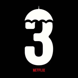session theumbrellaacademy luther diego alisson klaus numberfive ben vanya number8