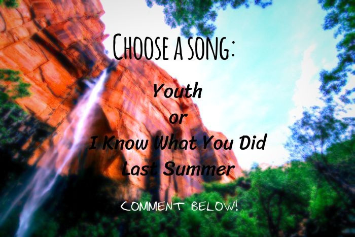Open   Ummmm... I would choose I Know What You Did Last Summer  COMMENT BELOW WHAT WOULD YOU PICK!!   ꧁༺𝕋𝕒𝕘𝕝𝕚𝕤𝕥༻꧂  𝕄𝕖𝕟𝕕𝕖𝕤 𝔸𝕣𝕞𝕪 @shawn_camila_fan  @laugh_with_shawn  @shawnsmuffin_98  @ninastyles75  @laugh_with_mendes  @keylenparedeslol  @shawmila4ever  @mendes_365ds @ihavemanyfandoms  @thesunwillshineagian  𝕊𝕨𝕚𝕗𝕥𝕚𝕖𝕤 @ts_obsessed13 @endofallthendings  @taylorswift2222  @ash-tay-max  @queenswiftie  @swiftpics13  @corneliastreet_20  𝔸𝕣𝕚𝕒𝕟𝕒𝕥𝕠𝕣𝕤 @okayxxariana @arianaxlover7717  @arianagrandeeeefan  @cupcake_grande  @peachynasa @sunshiine @xarigrande @adoptme_forever @mochiii_mel @hellomoonlight @epicfangirl13  𝕋𝕙𝕖 𝔸𝕧𝕠𝕔𝕒𝕕𝕠𝕤 @eilish_envy  ꧁𝕋𝕒𝕘𝕤꧂ #shawnmendes #shawnpeterraulmendes #shawn #peter #raul #mendes #shawnmendesmemes #shawnmendesmeme #memes #meme #funny #laugh #laughing #fun #picsart #mendesarmy #mendesarmyforlife #mendesarmyforever #mendesarmy4eva #shawnmendesrules #savesophie   𝙊𝙝 𝙬𝙤𝙬! 𝙔𝙤𝙪 𝙢𝙖𝙙𝙚 𝙞𝙩 𝙩𝙝𝙞𝙨 𝙛𝙖𝙧?? 𝙔𝙤𝙪 𝙙𝙚𝙨𝙚𝙧𝙫𝙚 𝙖 𝙥𝙧𝙞𝙯𝙚!  𝘾𝙤𝙢𝙢𝙚𝙣𝙩 🎤 𝙤𝙧 #shawnmendes 𝙛𝙤𝙧 𝙖 𝙛𝙤𝙡𝙡𝙤𝙬 𝘾𝙤𝙢𝙢𝙚𝙣𝙩 🐶 𝙛𝙤𝙧 𝙖 𝙡𝙞𝙠𝙚𝙨𝙥𝙖𝙢 𝘾𝙤𝙢𝙢𝙚𝙣𝙩 🥐 𝙛𝙤𝙧 𝙖 𝙨𝙝𝙤𝙪𝙩𝙤𝙪𝙩 𝘾𝙤𝙢𝙢𝙚𝙣𝙩 🏹 𝙩𝙤 𝙜𝙚𝙩 𝙤𝙣 𝙩𝙝𝙚 𝙩𝙖𝙜𝙡𝙞𝙨𝙩 𝘾𝙤𝙢𝙢𝙚𝙣𝙩 🎉 𝙩𝙤 𝙜𝙚𝙩 𝙤𝙛𝙛 𝙩𝙝𝙚 𝙩𝙖𝙜𝙡𝙞𝙨𝙩 𝘾𝙤𝙢𝙢𝙚𝙣𝙩 🍩𝙞𝙛 𝙮𝙤𝙪 𝙘𝙝𝙖𝙣𝙜𝙚𝙙 𝙮𝙤𝙪𝙧 𝙪𝙨𝙚𝙧𝙣𝙖𝙢𝙚 𝙄𝙣 𝙤𝙧𝙙𝙚𝙧 𝙩𝙤 𝙗𝙚  𝙩𝙝𝙚 𝙥𝙚𝙧𝙨𝙤𝙣 𝙤𝙛 𝙩𝙝𝙚 𝙬𝙚𝙚𝙠, 𝙮𝙤𝙪 𝙣𝙚𝙚𝙙 𝙩𝙤 𝙗𝙚 𝙩𝙝𝙚 𝙡𝙖𝙨𝙩 𝙤𝙣𝙚 𝙩𝙤 𝙘𝙤𝙢𝙢𝙚𝙣𝙩 𝙤𝙣 𝙢𝙮 𝙢𝙤𝙨𝙩 𝙧𝙚𝙘𝙚𝙣𝙩 𝙥𝙤𝙨𝙩.  𝘈𝘭𝘭 𝘤𝘳𝘦𝘥𝘪𝘵𝘴 𝘣𝘦𝘭𝘰𝘸 👇👇