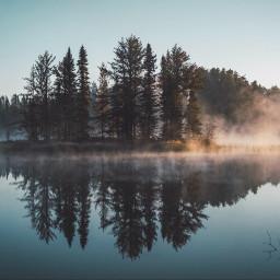 nature water lake background backgrounds freetoedit