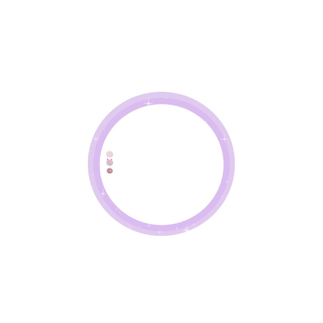 #freetoedit #frame #aesthetic #circle #purple #pink #edit #sparkle #circleaesthetic #frameaesthetic #fyp #foryoupage #trending #trends #glitter #shinee #cute #fypシ