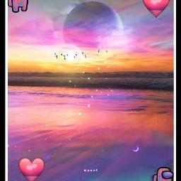 tramontobellissimo freetoedit