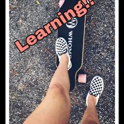 learning loveingit