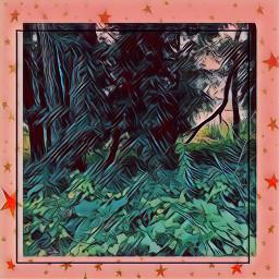 freetoedit nature trees