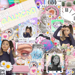 edit lily youtube overlay pink freetoedit