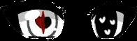freetoedit ropalinda ropa gacha ropagachalife gachaclubhalloweenparty animaleye gacha_club gachaedit sadlife gorra gachalife gachaclub boys sad lisasimpson error lentes cool hair pelo eyes