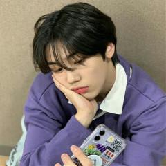 squishy_jin