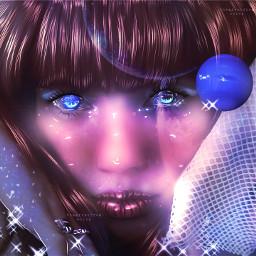 lovingminhocontest_1 kpopedit blackpink lisa lisablackpink blackpinklisa kpopblackpink art kpoplisa lisakpop kpop