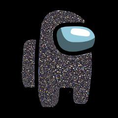 glitteroverlay freetoedit