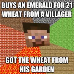 minecraft funnyminecraft meme memes minecraftmeme minecraftmemes funnyminecraftmeme funnyminecraftmemes