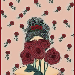 freetoedit lasrosassonrojas srcrosesarered rosesarered