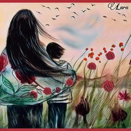 lasrosassonrojas@larasolera freetoedit lasrosassonrojas srcrosesarered rosesarered