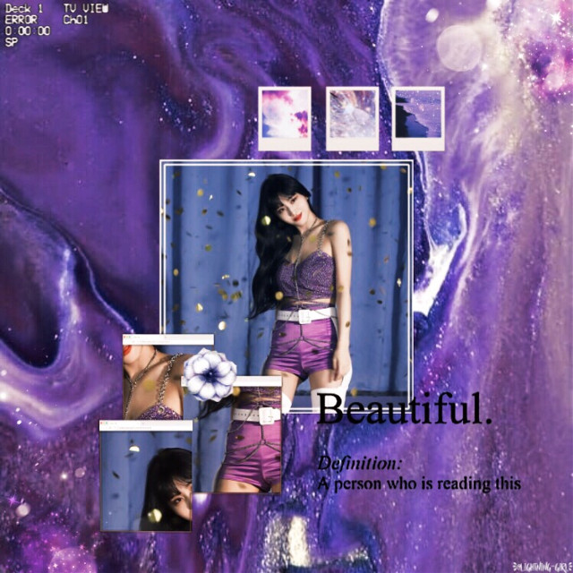 """˜""""*°•.˜""""*°•𝒪𝓅𝑒𝓃•°*""""˜.•°*""""˜  💟🔮 Momo Bday Edit 🔮💟 Wishing the happiest of Birthdays to the dancing queen, the dancing mochine, Momoring 🥰. You're such a big inspiration for me, since I met you I've always looked up to you. You're my role model, not only dancing-wise, but also generally in life. I hope you had an amazing day. You deserve the universe and more. Thank you for everything. Love you so much ❤️.    """"You know you've won so what's the point of keeping score?""""  TAG LIST: 💕 @vcgue  If you wanna join just post a comment about it 😊💗.  𝑹𝒆𝒒𝒖𝒆𝒔𝒕𝒔 𝒐𝒑𝒆𝒏 ♥️. If you want anything you can send in a message or a comment 😉.  𝓟𝓵𝓪𝓷𝓼 𝓯𝓸𝓻 𝓽𝓱𝓮 𝔀𝓮𝓮𝓴 𝕋𝕦𝕖𝕤𝕕𝕒𝕪 - Momo Bday Edit ✅   𝓞𝓽𝓱𝓮𝓻 𝓪𝓬𝓬𝓸𝓾𝓷𝓽𝓼 💖) @redqueenhq  - Collab account with the beautiful Mira in which we talk all about Red Queen.  💙) @ravenclaw_hp - Harry Potter Account.  💜) @mare_m_barrow - Red Queen roleplay account.  🌹) @j_dani - Random account I have for no real reason.  사랑해요 ~ᏝᎧᏉᏋ ❤️.  #twice #twiceedit #twicekpop #twicemomo #twicejyp #twiceonce #twiceedits #twiceモモ #twicetagram #모모 #momotwice #momo #momoedit #momohirai #hiraimomo #hiraimomoedit #hiraimomotwice #once #onceforever #onceと繋がりたい #oncetwice #jyp #music #kpop #freetoedit"""