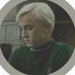 emilyjohnson1998