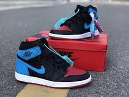 shoesoftheday