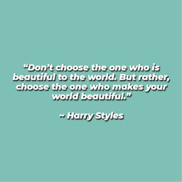 ):   ✨ quotes quote facts phrases black phrase loved blackandwhite tweet tweets ur_quotes notloved person sad mood readthiswhenyou relatable lifequotes ✨   credits harrystyles lifequotes