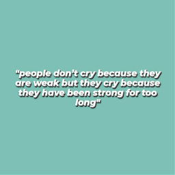 ):   ✨ quotes quote facts phrases black phrase loved blackandwhite tweet tweets ur_quotes notloved person sad mood readthiswhenyou relatable lifequotes ✨   credits lifequotes