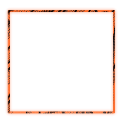 freetoedit neon square orange glow frame border geometric origftestickers ftestickers createfromhome remixit meeori ••••••••••••••••••••••••••••••••••••••••••••••••••••••••••••••• sticker meeori