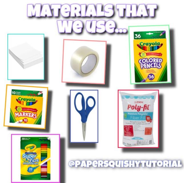 "𝚃𝚑𝚎𝚜𝚎 𝚊𝚛𝚎 𝚝𝚑𝚎 𝚖𝚊𝚝𝚎𝚛𝚒𝚊𝚕𝚜 𝚝𝚑𝚊𝚝 𝙸 𝚞𝚜𝚎 𝚏𝚘𝚛 𝚜𝚚𝚞𝚒𝚜𝚑𝚒𝚎𝚜   𝗜 𝗺𝗮𝗱𝗲 𝘁𝗵𝗶𝘀 𝗲𝗱𝗶𝘁 𝗳𝗼𝗿 𝗺𝘆 𝗼𝘁𝗵𝗲𝗿 𝗮𝗰𝗰 𝗕𝘂𝘁 𝗜 𝘄𝗶𝗹𝗹 𝗽𝗼𝘀𝘁 𝗶𝘁 𝗲𝗮𝗿𝗹𝘆   𝐜𝐨𝐦𝐦𝐞𝐧𝐭 ""🎄"" 𝐭𝐨 𝐛𝐞 𝐚𝐝𝐝𝐞𝐝 𝐭𝐨 𝐦𝐲 𝐜𝐡𝐫𝐢𝐬𝐭𝐦𝐚𝐬 𝐭𝐚𝐠𝐬   #papersquishy #crafts #aesthetic  #craft #fonts #interesting #complex #edit #colorful #art #taglist #like #follow #picsart #niche #4kfollowers"