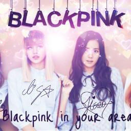 blackpink lalisa kimjisoo kimjennie rosé freetoedit