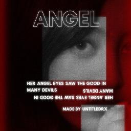 twice jihyotwice jihyo once edit aesthetic angel edited donotsteal redaesthetic bweffect kpop