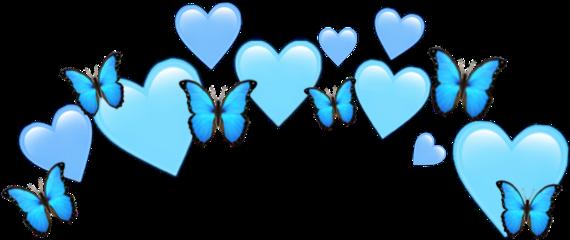 crownemoji crownflower crownhearts crowns crownsticker crown emoji queen quotes background costume skyscraper architecture louisvuitton vogue clouds moon sticker stickers blue butterfly cute love hearts tiktok freetoedit