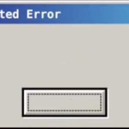 windows error windowserror windowserrormessages windowserrormessage pcerror macerror mac warning sticker freetoedit remixit error404 vrum warningmessage memes dankmemes windows95 windows7 windows10 windows8 windowsxp