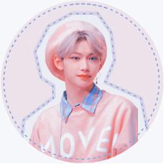 kpop-blossom2468