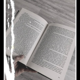 freetoedit readingbook reading phtography photo art book bookcover bookselfie booklover books bookphotography bookphoto aesthetic aestetics aestheticedit aestheticphotography wallaper wallapapers vsco tumblr minimalism
