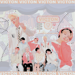 victonedit victon victonseungwoo victonseungsik victonsubin victonsejun victonchan victonhanse victonbyungchan aliceinwonderland