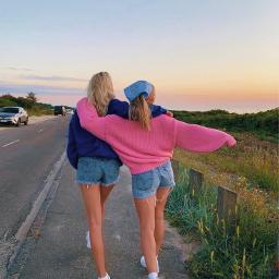 freetoedit remixit followplz love prettygirl teen aesthetic cute vsco bestfriends happy fashion together sisters bff adventure