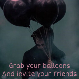 freetoedit nfrealmusic nf realmusic thesearch why blackballoons myedit