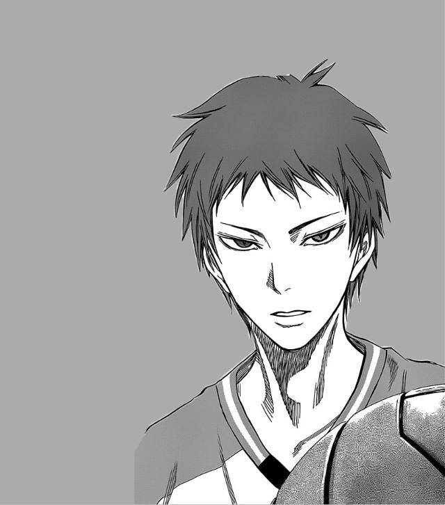 app icon! #kurokonobasket #kakashi #basketball #anime #appiconanime #appicon