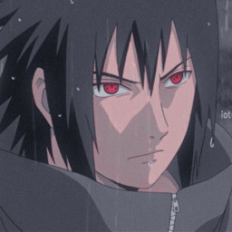 freetoedit sasuke uchiha sasukeuchiha sharingan uzumaki naruto narutoshippuden hot cute kawaii anime edit aesthetic animedit animeaesthetic icon aestheticicon pfp animeicon animepfp aestheticpfp