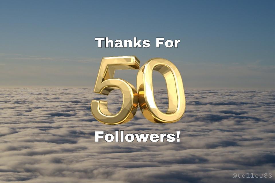 Thank you all so much! 😍🙏❤️  Vielen Dank an euch alle!😍🙏❤️  @leoniejansen13 @noki277 @sheltie12 @hannahblakey72 @eli200613 @eugenia90376 @issyagirlhanna @marian26_3 @cute_asthetics_4 @goatfan1269 @pepperoni2 @manuelitobarreno14 @helanipinnawala @wenmaran @haydar_agkoc @hanumdwie2 @julihavr @carinakukla007 @nini2109 @gg_dd_ket @sanikumar8650875 @_aubrey09_ratliff @bendy_brookie @lucia_oettel @pollitotammy @salomeblack005 @watermelon_kid @ori86j7p @cute_doggos_ @emmsaelsato @399820100403514 @jcervay @bagelbb @jenisa217 @emilyphotoedits @lily1424 @aab488099 @11287635832243362498 @summergirl737 @turiniart @bonitaperla @acidahae @hamza4873 @hartlaw @karborobi @sidrasafwan6 @maryansthus @horses04880 @natynxt @beautiful-things   #freetoedit #thankyou #50followers #clouds #mountain #mountainview #thankyousomuch