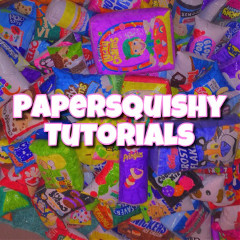 papersquishytutorial