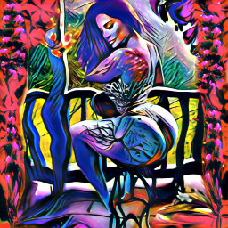 art artist love photography drawing instagood artwork photooftheday like instagram fashion beautiful follow picoftheday photo style bhfyp painting nature artistsoninstagram illustration digitalart happy design sketch freetoedit