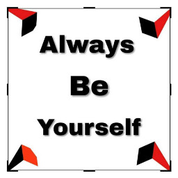 alwaysbeyourself alwaysbe beyourself beyou do drdonnaquote graphics graphtography realleader realleaders realleadership becomearealleader bearealleader theturnaround theturnarounddoctor turnaroundeffect theturnaroundeffect turnarounddoctor graphicdesign drdonna drdonnathomasrodgers