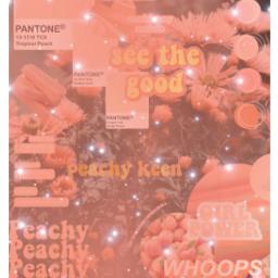 freetoedit aesthetic aestheticbackground peachy peachybackground pink pinkaesthetic pinkaestheticbackground