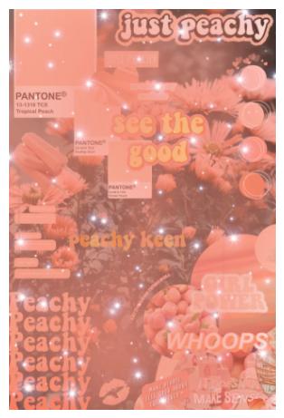 #freetoedit #aesthetic #aestheticbackground #peachy #peachybackground #pink #pinkaesthetic #pinkaestheticbackground