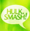 hulk hulksmash ios ios4 ios4icon appicon icon brucebanner marvel avengers