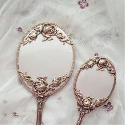 freetoedit mirrors vintage mirrorimage