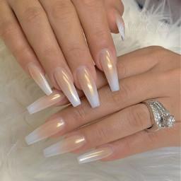 snapchat screenshot nails nailz nailswag nailsart nailspassion nailsdesign nailsnailsnails nails2inspire nailstyle