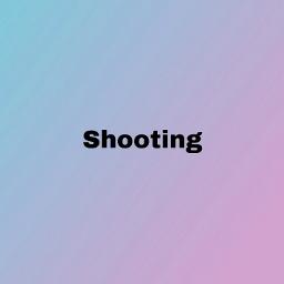 shoot shooting 🍿 🍿🎬📽 cool jiji somin           . somin