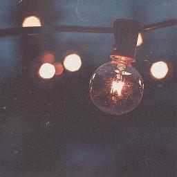 freetoedit lights memory lovly prettyinpinkremix