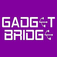 Gadget Bridge   | 11/2/2020